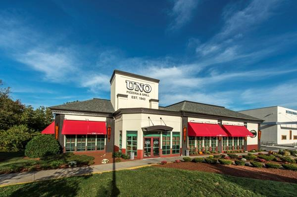 Uno Pizzeria & Grill Launches on Paytronix Customer Engagement Platform