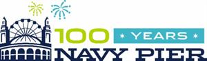0_int_NavyPierLogo.png