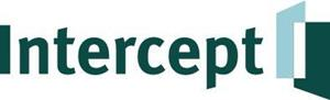 Intercept Pharmaceuticals, Inc. logo
