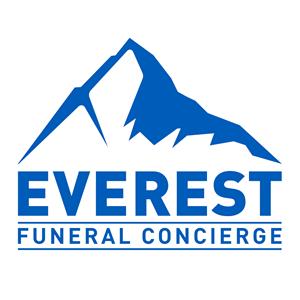 Everest Logo Trans Bkgd.png