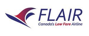 0_int_Flair_Air_logo_with-tag-rgb-webres.jpg
