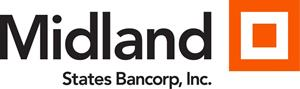 Midland_States_Bancorp_RGB.jpg