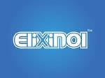 Elixinol LLC Logo SQ Blue.png