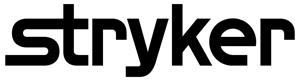 stryker_logo2015.jpg
