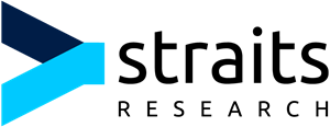 Straits Research Logo.png