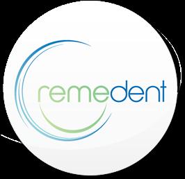 Remedent, Inc. Logo.png