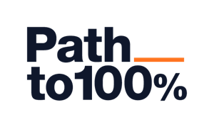 Path to 100% community of experts pursue innovative solutions for global renewable energy goals
