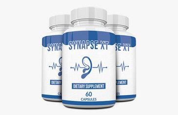 Synapse_XT_Review