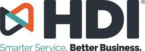 HDI_Logo_TagBottom_4c-1.jpg