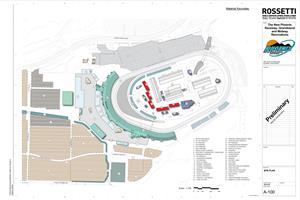 113016 PIR - Color Site Plan.jpg