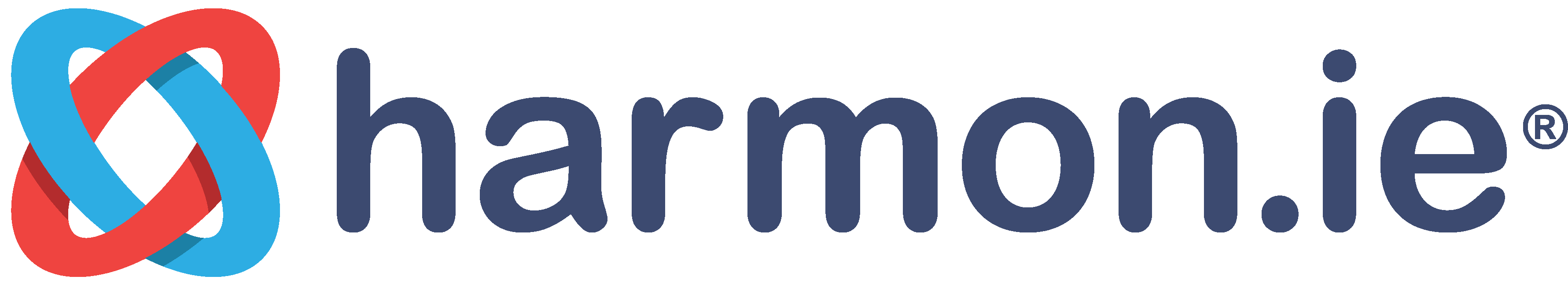 harmon.ie Humanizes Document and Email Capture