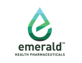 emerald health pharm_logo.jpg