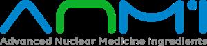 ANMI logo.png