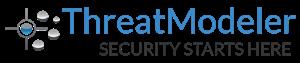 ThreatModeler HiRes (1).png