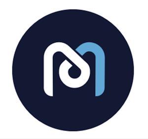 MDEX logo - hi rez.jpg
