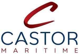 Castor Maritime Inc. - Logo (1).jpg
