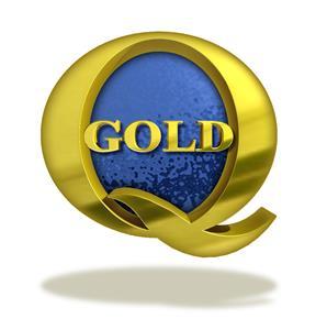 qgold_logo.jpg