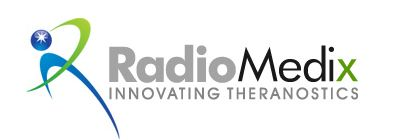 Radiomedix logo