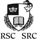 RSC Bug