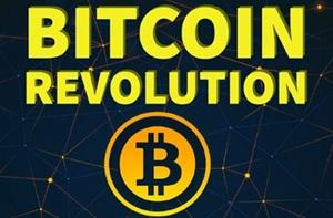 Bitcoin Revolution Review: Is This App Safe to Use?
