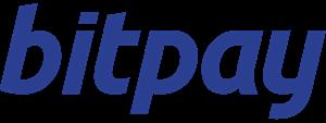 bitpay-logo-blue-01.png