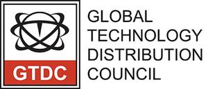New GTDC Report Focuses on European Tech Distributors' Foray