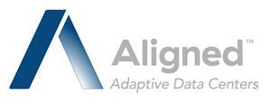 AlignedLogo-RGB-Horiz-tag (1).jpg