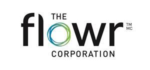 Flowr_Corp_Final%20Logo.jpg