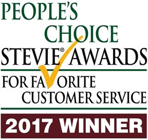 GPS Insight Wins Three Awards at the 11th Annual Stevie