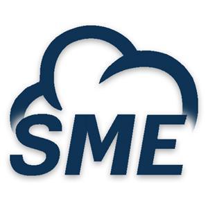SME.jpg