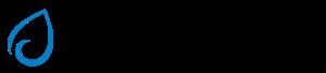 synaptics-logo-full-color.png