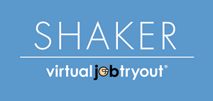 2_int_shaker-vjt-2015-white-face.png