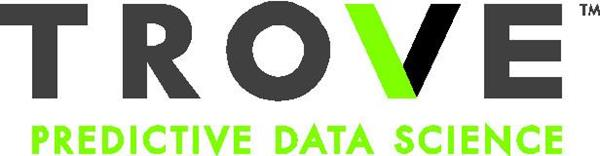 TROVE and MSH Partner to Meet Growing Demand  for Predictive Data Science Solutions