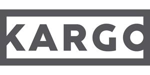 Kargo (1).png
