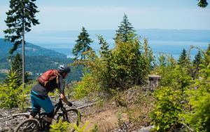 0_int_mountain-biking-port-angeles-wa.jpg