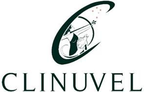 Full Latin without Latin logo.png
