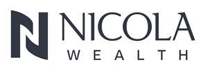 Nicola 2019 Logo CMYK.jpg