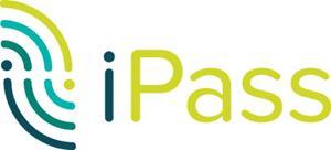 ipass_logo_rgb.jpg