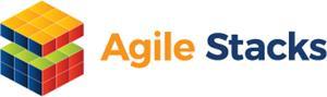 AgileStacks 2019 Horz 350x102.jpg