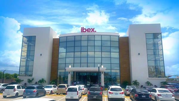 ibex Campus
