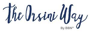 Updated Logo Oct. 19.jpg