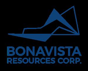 Logo-bonavista-resources-Big.png