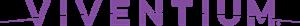 Viventium_Purple.png