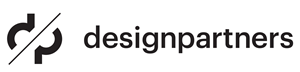 Design Partners.png