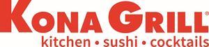 KG logo_R.jpg