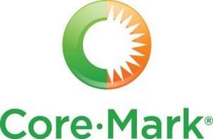 CoreMark Logo.jpg