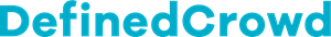 logo_blue_DC@2x-8.png