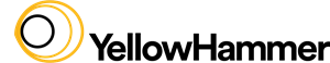 yh_logo@3x.png