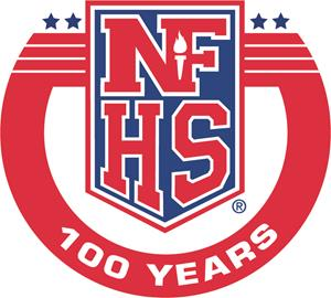 0_int_NFHS_100YearLogo_Color.jpg
