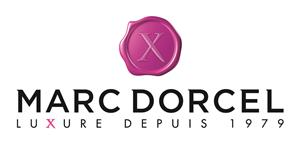 MARC DORCEL launches the DORCEL TV Canada channel
